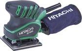 Hitachi vuist-vlakschuurmachine - SV12SG - 93134437