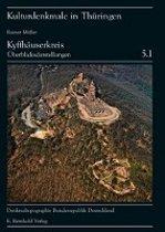 Kulturdenkmale in Thüringen 5: Kyffhäuserkreis