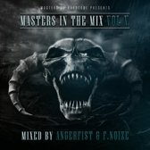 Masters Of Hardcore In The Mix V