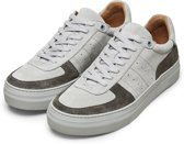 Selected Homme Heren Sneakers