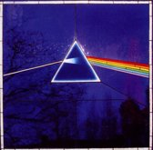 Dark Side Of The Moon -SACD- (Hybride/Stereo/5.1)