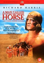 MAN CALLED HORSE