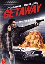 Getaway (dvd)