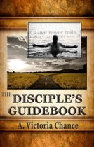 The Disciple's Guidebook