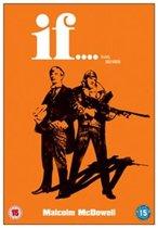 If (dvd)