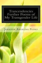 Trancendencies