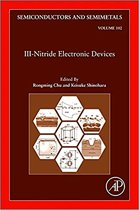 III-Nitride Electronic Devices