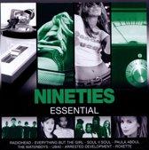 Essential - Nineties