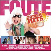 Foute Zomer Hits