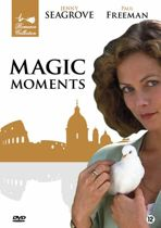 Magic Moments (dvd)