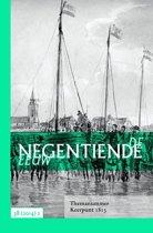 Keerpunt 1813