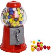 Gumball Machine - Kauwgomballen Automaat - 22 cm