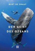 Der Geist des Ozeans