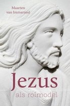 Jezus als rolmodel