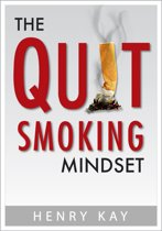 How I Quit Smoking in 1 Day