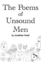 The Poems of Unsound Men