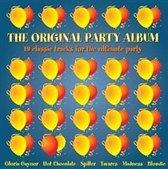 Original Party Album  -19tr-