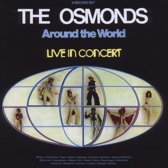 Around The World - Live..