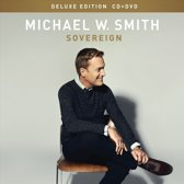 Sovereign - Deluxe Edition (Cd+Dvd)