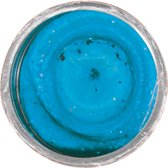 Berkley TroutBait Natural Scent | Neon Blue