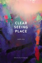 Clear Seeing Place