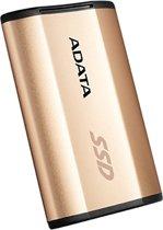 ADATA SE730 - Externe SSD - 250 GB