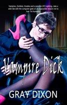 Vampire Dick