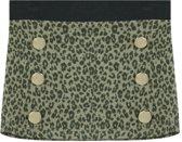 Vinrose - Winter 18/19 - ROK - JESSY - Leopard Print - 146/152
