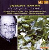 Haydn: Schopfung 2-Cd