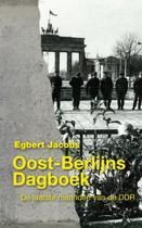 Oost-Berlijns dagboek