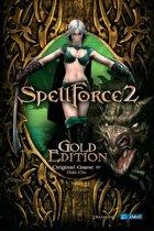 SpellForce 2: Gold Edition - Windows