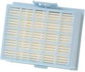 Bosch Stofzuiger filter BBZ156HF - Hepafilter