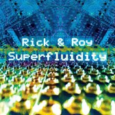 Superfluidity