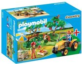 Playmobil Country: Start Boomgaard (6870)