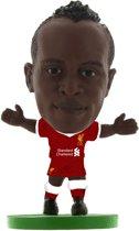 Liverpool SoccerStarz Mane