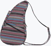 Healthy Back Bag Textured Nylon Small Kindred Spirit 19253-MU