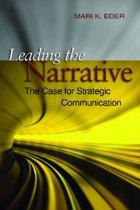 Leading the Narrative