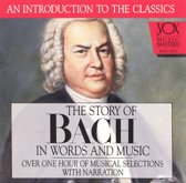Story of Bach