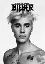 Justin Bieber Kalender 2018 A3