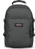 Eastpak Provider Rugzak - 15 inch laptopvak - Good Grey
