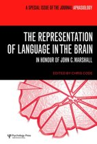 The Representation of Language in the Brain