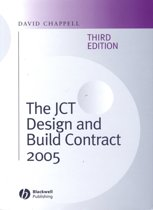 The JCT Design and Build Contract