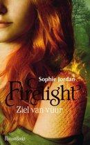 Firelight: ziel van vuur