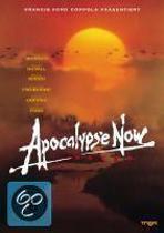 Apocalypse Now Redux (Import)
