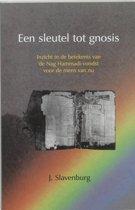 Een sleutel tot gnosis