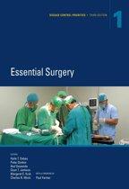 Disease Control Priorities, Third Edition (Volume 1)