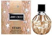Jimmy Choo Eau De Parfum Stars 60 ml - Voor Vrouwen