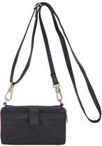 Cowboysbag Bag Arden Crossbodytas - Black