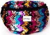 Spiral Heuptas - Dream Sequins