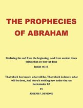 The Prophecies of Abraham